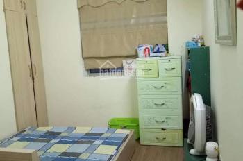 Nhà cực rẻ, mua ngay CHCC VP5 Linh Đàm 61.5m2 + đầy đủ nội thất. Giá cực sốc 1.45 tỷ, thương lượng