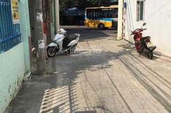 Bán đất kiệt ô tô Nguyễn Tri Phương, gần Lê Đình Lý, Đà Nẵng, DT 244,3m2, giá 9,8 tỷ. 0901983883