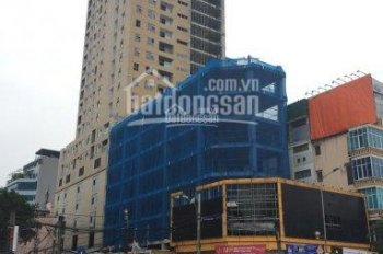 Cần bán căn hộ chung cư 97m2 tòa 317 Trường Chinh cắt lỗ sâu 150 triệu. LH: 094 614 6495
