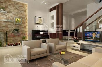 Cho thuê nhà phố Trung Kính, DT 65m2, giá 35 triệu/th, liên hệ: Ms. Thư 0854373273