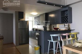 Chuyên bán căn hộ Hưng Vượng - Phú Mỹ Hưng, DT từ 60 - 145m2 giá rẻ nhất thị trường 091 4455665