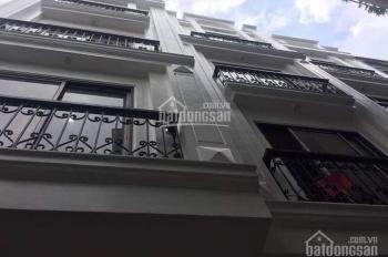 Bán nhà tại Nguyễn Hoàng - Mỹ Đình, nhà xây chắc chắn, hiện đại cần tiền gấp bán nhanh giá 2,65 tỷ