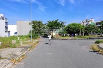 Bán đất MT Bắc Hải, P6, Tân Bình . Đối diện Nhà Thiếu Nhi Q10. Gía gốc chỉ 28tr/m2. LH 0931022221