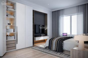 Bán căn hộ Homyland 3, 107m2, giá 3 tỷ, LH: 0909768211