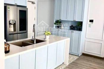 Chuyên bán căn hộ Masteri Thảo Điền đẹp, sổ hồng, giá rẻ nhất. LH: 0906.57.4444 Dung