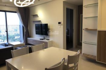 Chuyên bán căn hộ Masteri Thảo Điền giá tốt, sổ hồng, full nội thất. LH: 0906.57.4444 Dung