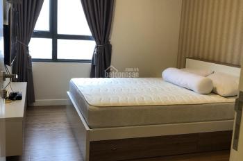 Chuyên bán căn hộ Masteri Thảo Điền chính chủ, sổ hồng, nội thất đầy đủ. LH: 0906.57.444 Dung