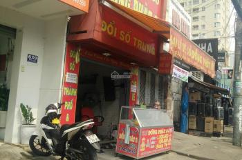 Cho thuê nhà MT nguyên căn đường Độc Lập, Tân Phú, DT 140m2