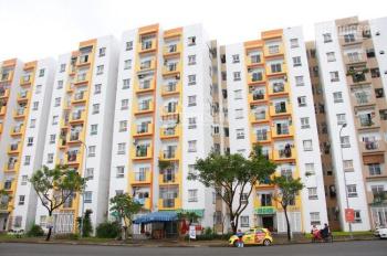 Bán nhanh căn góc chung cư Nest Home, tầng cao thoáng mát, LH 0794446489 Minh