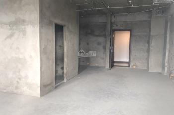 Bán nhanh căn hộ RICHSTAR dự án NOVALAND bàn giao thô theo chủ đầu tư 3 phòng ngủ căn góc view đẹp