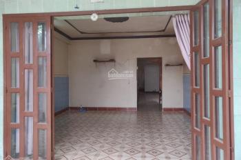 Nhà cho thuê ở Tam An, gần ủy ban nhân dân xã Tam An