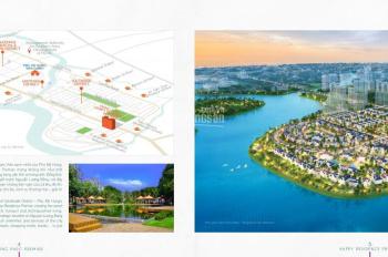 Cần bán Penthouse Hưng Phúc Premier giá góc, trả 20% nhận nhà 0906328588