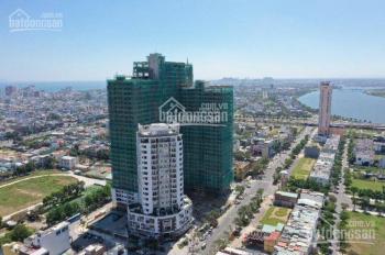 Sở hữu căn hộ The Monarchy 2 PN với giá tốt trong tuần. Liên hệ 094.324.09.91(Mr. Ân NDN)
