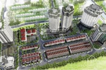 Cần bán gấp CH CT2 Yên Nghĩa, DT 61,5m2, 2PN, 2WC, giá 11tr/m2. LH 0981.994.713