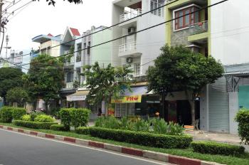 Mặt tiền VIP đường Nguyễn Cửu Đàm, P. Tân Sơn Nhì, Tân Phú, DT 4x18m. Giá tốt