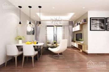 CĐT mở bán đợt mới dự án Luxury Park View, căn tầng rất đẹp, tặng ngay 3 chỉ vàng khi đặt mua