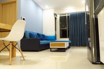 Chính chủ bán căn hộ Hà Đô Centrosa, sổ hồng trao tay, giá chênh thấp. LH: 0946.806.006