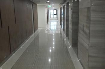 Bán căn hộ Hà Đô giá chỉ từ 2,9 tỷ, ngân hàng hỗ trợ 70%, nhà đã bàn giao sở hữu vĩnh viễn
