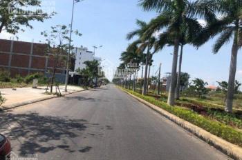 bán 2 lô liền kề khu phố chợ mới thị trấn Vĩnh Điện-Quảng Nam,Giá cực tốt để đầu tư.LH:0905994699