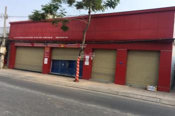 Bán nhà mặt tiền Nguyễn Bình, Nhà Bè, ngay gần ngã ba Bà Băng - Huỳnh Tấn Phát: 5 tỷ/căn