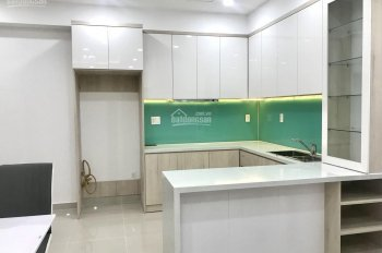 Chính chủ cần bán nhanh căn hộ Richstar DT 83m2 3PN, 2WC giá 3,2tỷ - 0982474650
