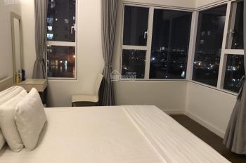 Bán căn hộ Sunrise City, 3PN, 3WC, full nội thất DT: 120m2, giá 5,4 tỷ, LH: 0938006879