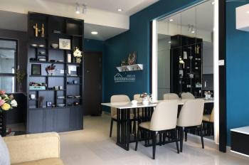 Cần bán căn hộ Sun Avenue 3PN, 97m2, tháp SAV4 tầng cao chỉ 4.2 tỷ view về sông SG và Thủ Thiêm