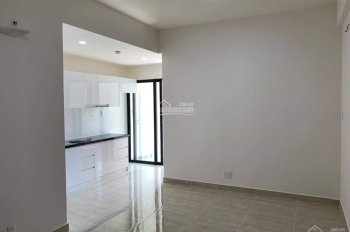 Chính chủ bán căn hộ cao cấp A-11-08 Centana Thủ Thiêm 44m2 giá chỉ có 1,8 tỷ.