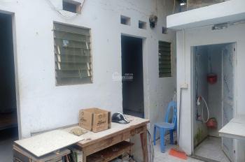Cần bán nhà cấp 4 gần BigC Hà Đông 500m, Mỗ Lao, Hà Đông, Hà Nội