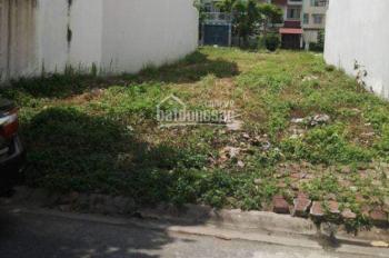 Bán gấp đất P5, hẻm 9m, quận 8, Tạ Quang Bửu (SHR thổ cư 100%). DT: 5x18m, giá: 1,39 tỷ