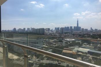 Cần bán nhanh căn hộ cao cấp A-12-10 Centana Thủ Thiêm 44m2 giá 1,75 tỷ đã có VAT