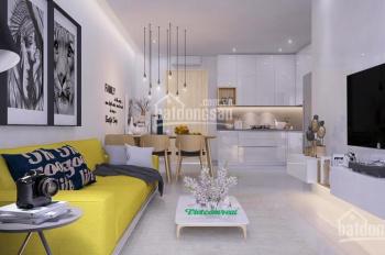 Estella Height 2 phòng ngủ cho thuê, đủ nội thất, nhà đẹp, gió mát, bao phí QL, internet, TH cáp.