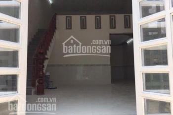 Kẹt tiền cần bán gấp nhà 2 tấm tại Thuận An, Bình Dương
