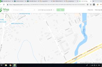 Chính chủ bán 3028m2 đất mặt tiền đường Số 4 (30m), kế căn hộ New City, Q2. Vị trí vàng cực đẹp