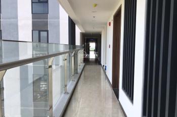 Chính chủ cần bán căn 55m2 tầng số 11 officetel Centana thủ thiêm 2PN, 2WC 2,1 tỷ. LH 0938488148
