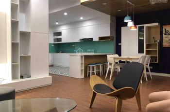 Cần bán gấp căn hộ tòa nhà C'Land, số 81 Lê Đức Thọ, Nam Từ Liêm, Hà Nội