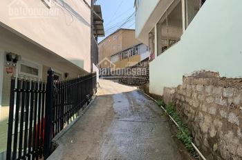 Sở hữu nhanh căn nhànhỏ 1 tầng, 1 áp khu an ninh hẻm xe máyđường Ngô Thì Nhậm