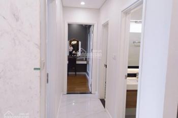 Cần bán gấp, căn hộ 2PN view sân golf tại Mỹ Đình Pearl. Lh 0981158765