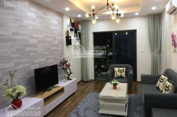 Bán cắt lỗ căn hộ 2PN 84m2 Goldmark City 136 Hồ Tùng Mậu, full nội thất cao cấp gỗ chỉ 25tr