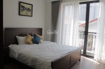 Chính chủ cho thuê căn hộ phố Kim Mã, 01PN đủ đồ đẹp, giá chỉ 9 triệu/tháng. LH 0945894297