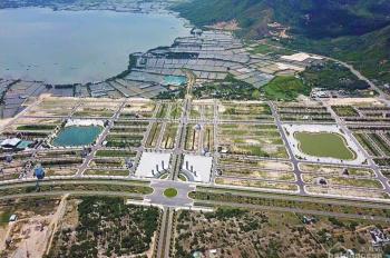 Bán đất nền dự án Golden Bay Bãi Dài giá rẻ - Ký trực tiếp chủ đầu tư. Tel: 0975 502 159