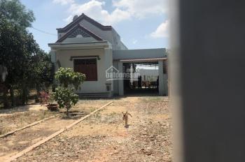 Cần tiền trả nợ nên bán rẻ căn nhà ngay trung tâm thị trấn Long Thành,SHR