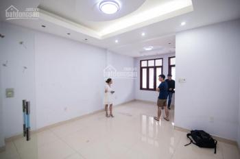 Phòng lớn 70m2, 2PN, WC, GTD HXH 234 Lê Đức Thọ, 5 triệu/tháng