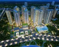 Chính chủ căn hộ Goldmark city 136 hồ tùng mậu cần bán gấp, diện tích 160m2, 4,05 tỷ!