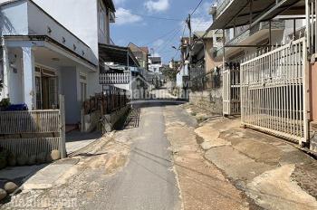 Định cư lâu dài kết hợp với kinh doanh đa ngành nhà mặt tiền đường chính Ngô Thì Nhậm, p4, Đà Lạt