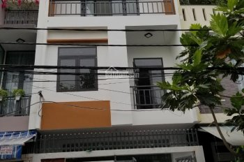 Nhà mặt tiền Lê Đại, tiện ích trong tầm tay ngay trung tâm Đà Nẵng
