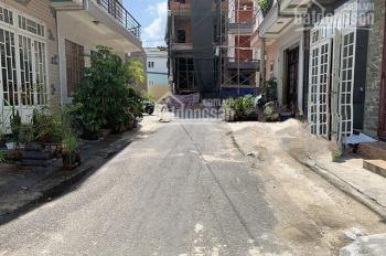 Nhà mới xây, nhà đẹp - view thoáng khu quy hoạch Mạc Đĩnh Chi, tp. Đà Lạt