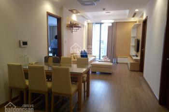 Gia đình tôi muốn bán nhanh căn hộ 3 phòng ngủ sáng , tại Park Hill, giá 4,25 t.DT gần 100m