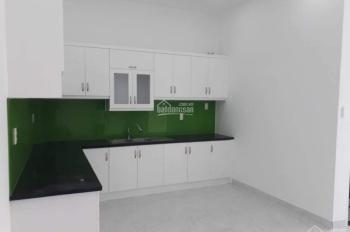 Bán căn hộ Hưng Vượng 1 lầu 2 mặt tiền Nguyễn Văn Linh Phú Mỹ Hưng Q7, DT 84 m2 thiết kế 1PK 2PN WC