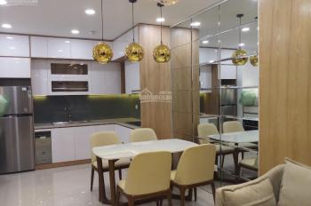 Hot!!! Bán  nhanh căn hộ 3PN The Sun Avenue NTCC 3pn nhà đẹp giá cực tốt chỉ 3,6 tỷ LH 0902222167